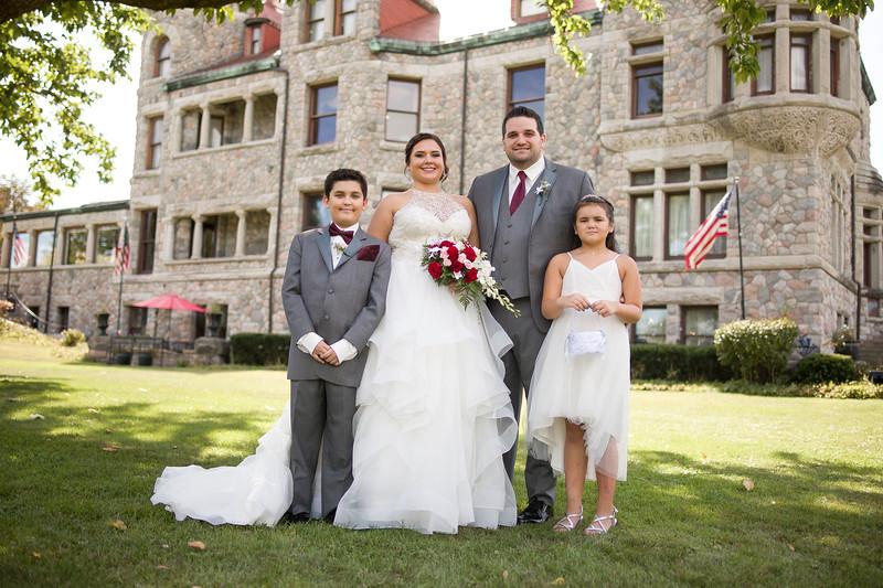 Marissa & Kyle Wedding (085).jpg