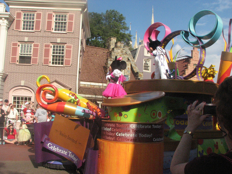 2011 Walt Disney World 074.JPG