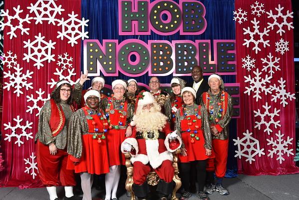 2018 HOB NOBBLE GOBBLE