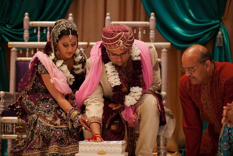 Shikha_Gaurav_Wedding-1077.jpg