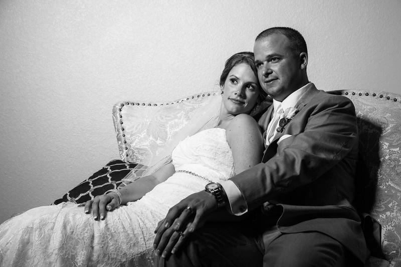 7-25-2015 Erin and Nick-743.jpg