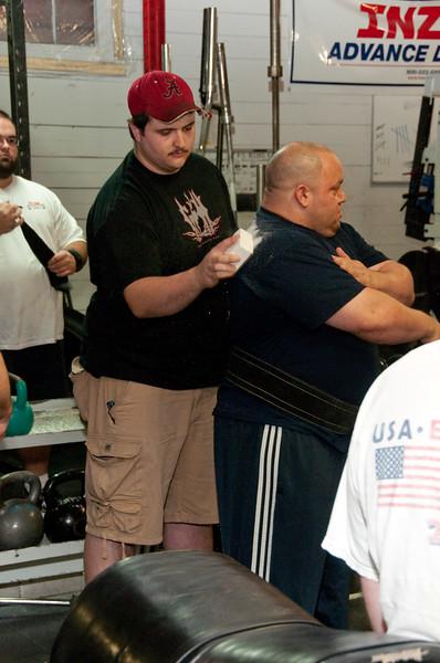 TPS Training Day 10-14-2009-3447
