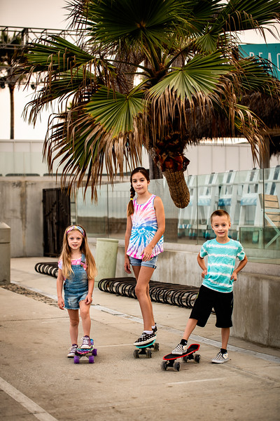 San Diego Skateboards 2020--2.jpg