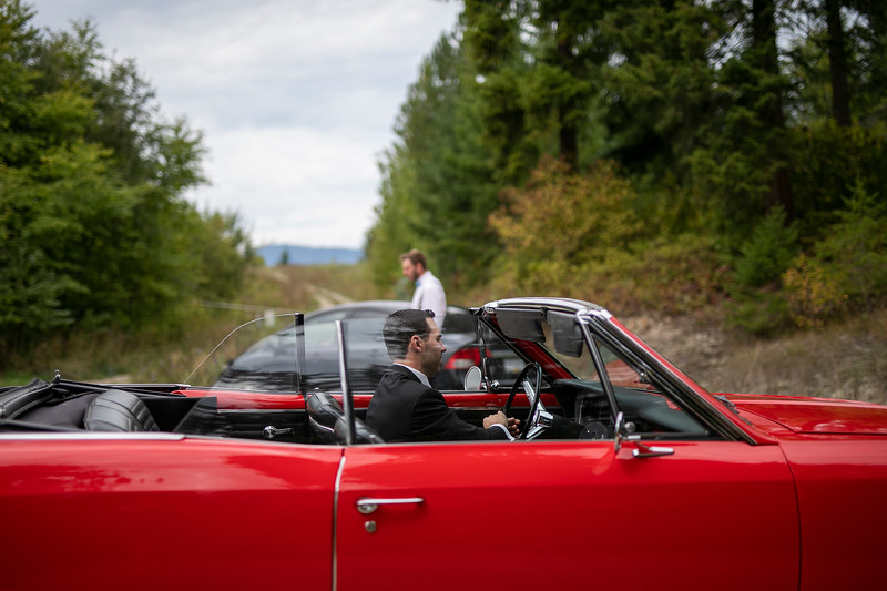 salmon-arm-wedding-photographer-highres-1486.jpg