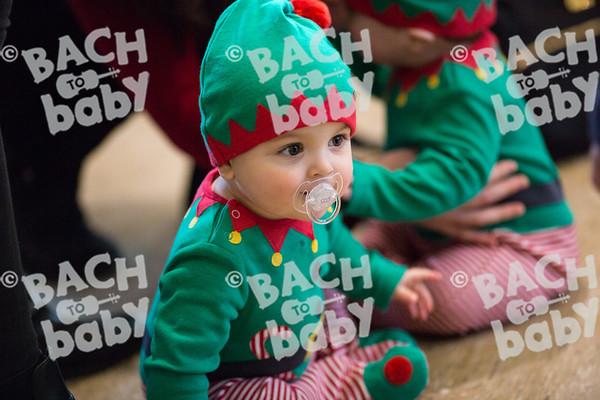 Bach to Baby 2017_Helen Cooper_Regents Park-2017-12-15-14.jpg