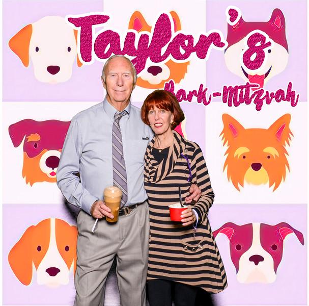 Taylors pawmitzvah-20834.jpg