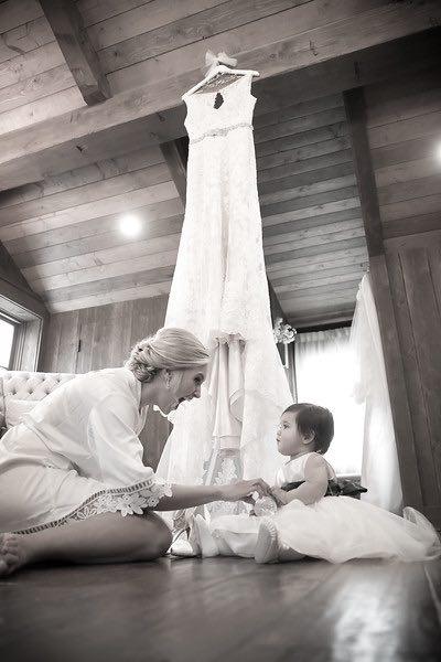 bride n baby.jpg