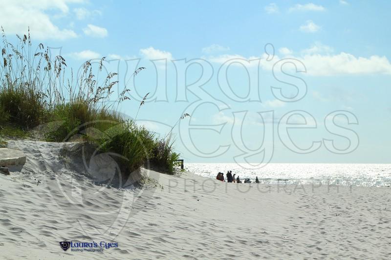Ocean_6.Clearwater.jpg