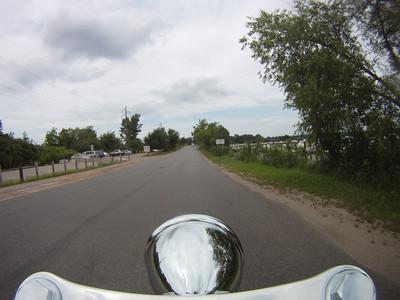 GoPro Wide Glide