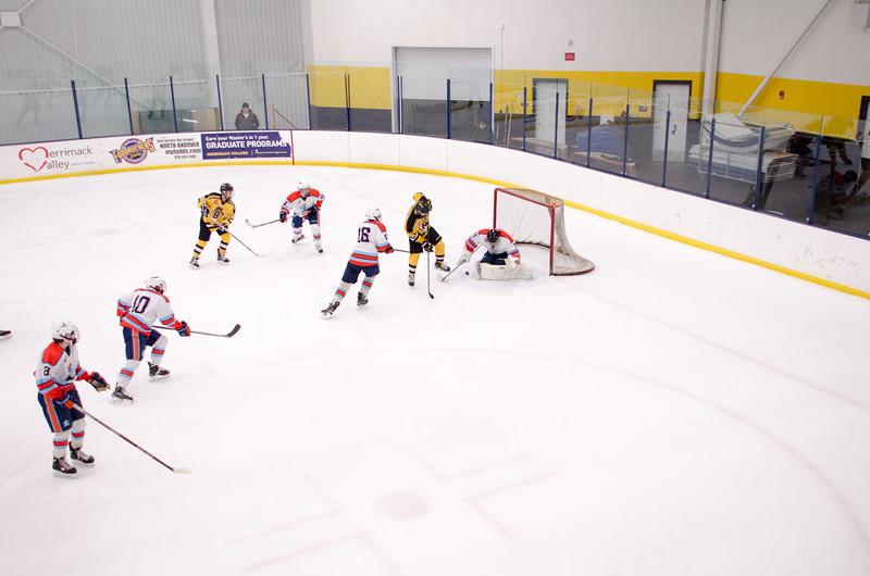 160213 Jr. Bruins Hockey (208).jpg