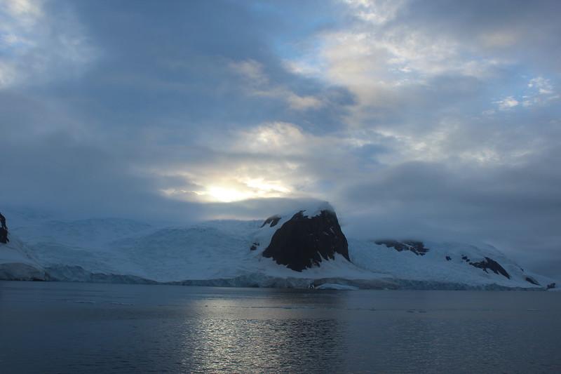 Antarctica 115.JPG