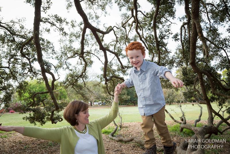 Charleston-family-photographer (79).jpg