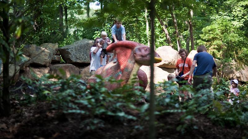 climbasaurus.jpg