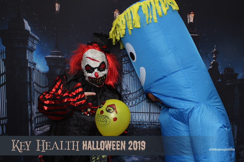 Key_Health_Halloween_2019_Prints_ (62).jpg