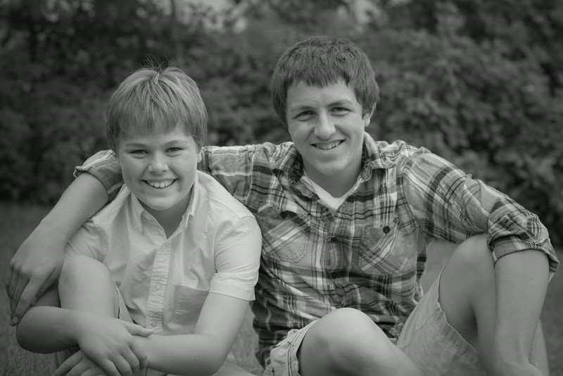 weida kids (1 of 1)-43.jpg