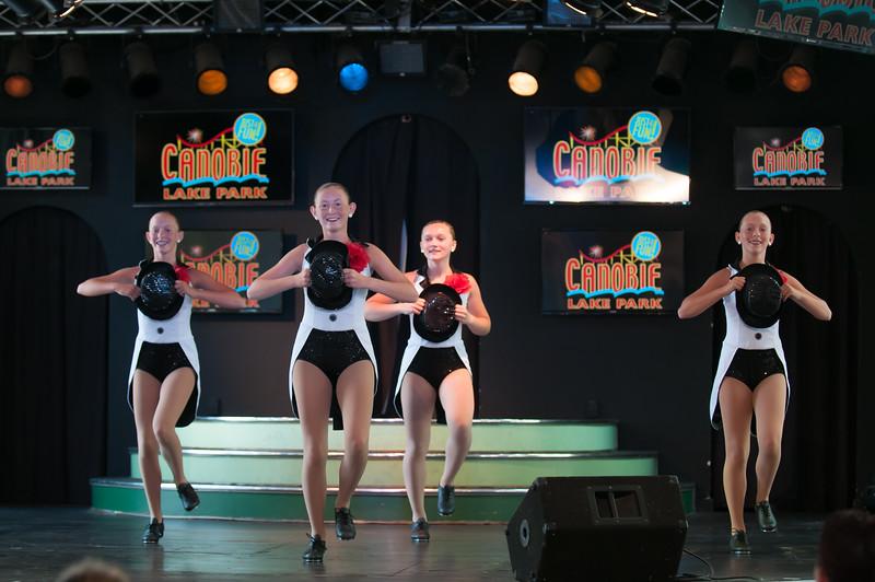 dance-27.jpg
