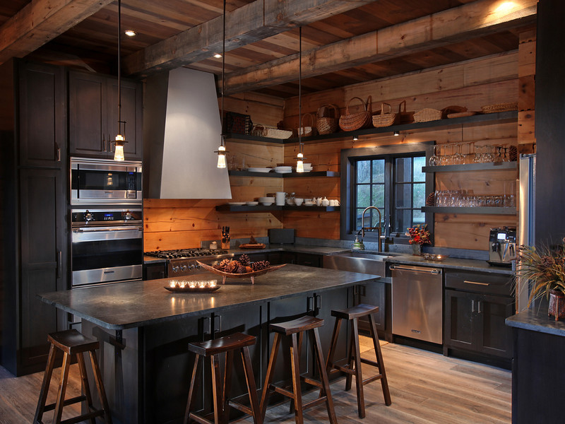 Mag_Kitchen1.jpg