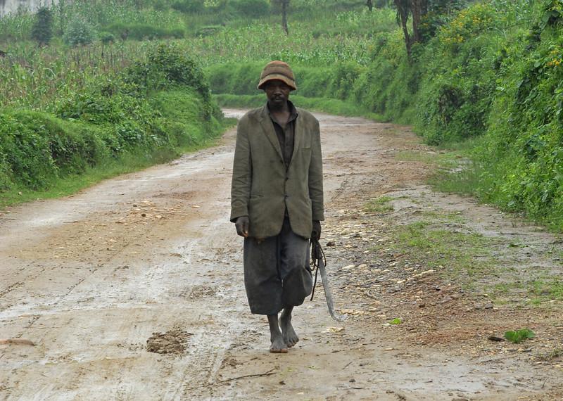 070113 3985-B Burundi - on the road to Teza Mountains _E _L ~E ~L.JPG