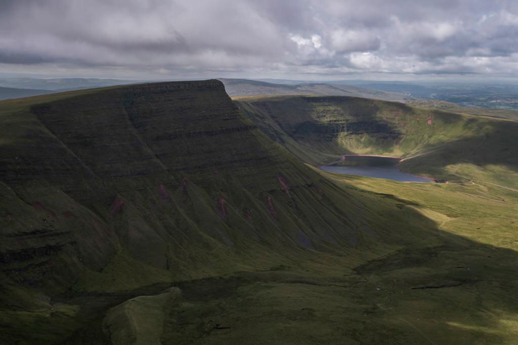 Brecon Beacons Landscape Photography - Top Spots 8