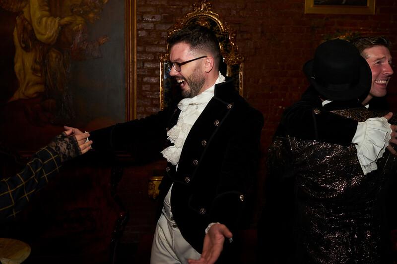 Melanie & Matthew Engagement Party 0195.jpg