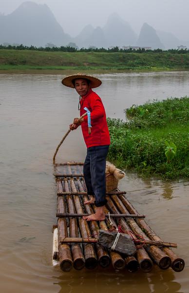 2012 china fisherman & old man w- cow-49.jpg