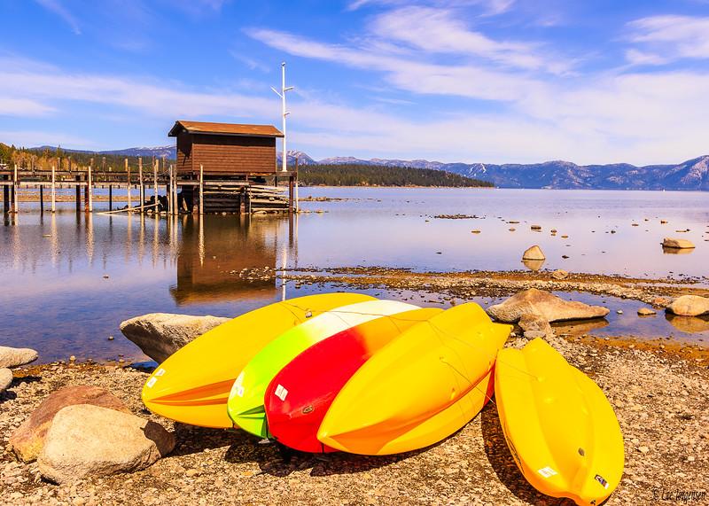 Tahoe-(118-of-843).jpg