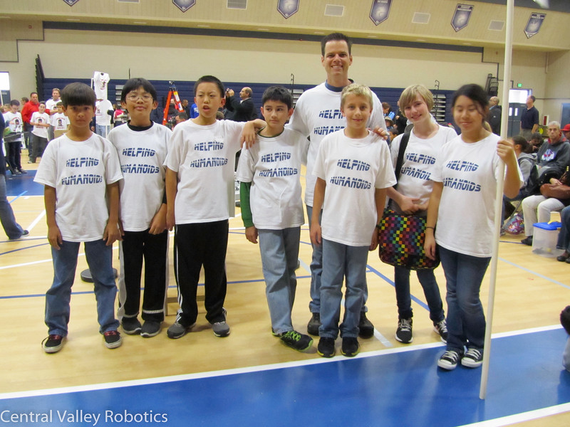 robotics-fll-dec-1-2012-81_10990099556_o.jpg