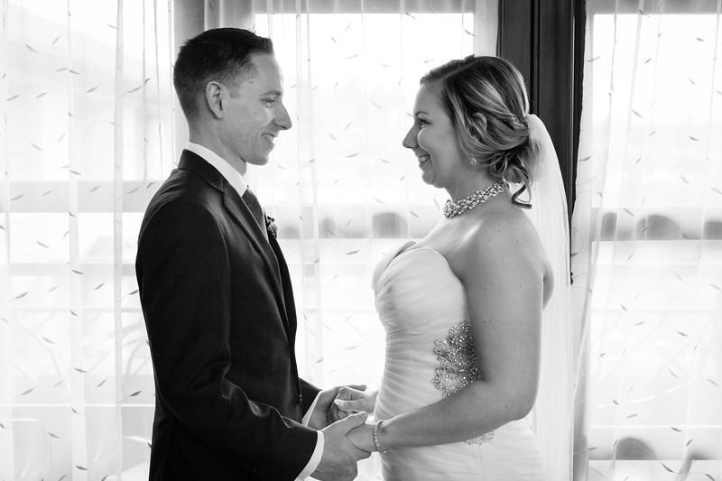 ALoraePhotography_Brandon+Rachel_Wedding_20170128_458.jpg
