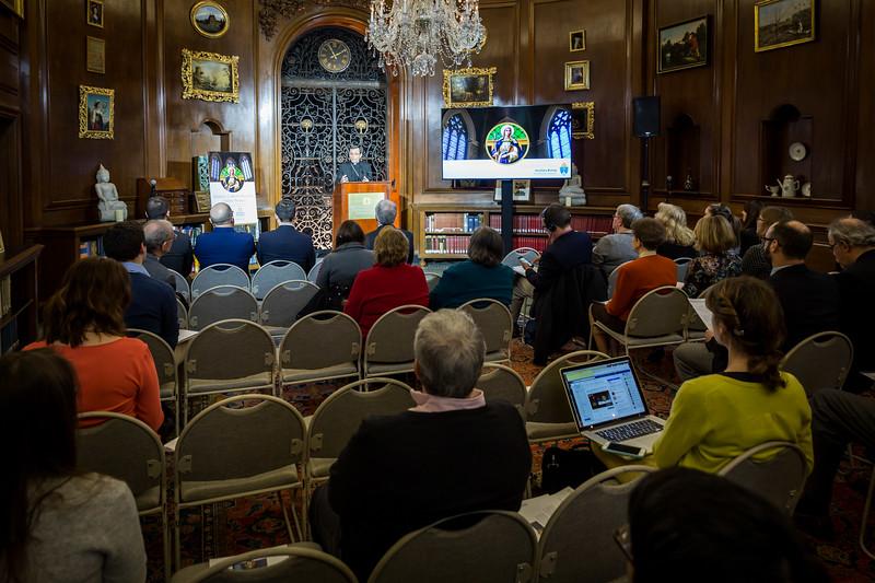 NEHGS Press Conference-9273.jpg