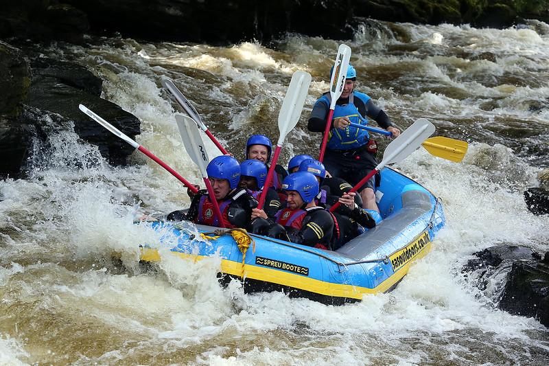 Rafting-0067.jpg