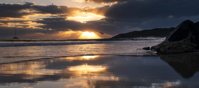 byron bay sunrise_.jpg