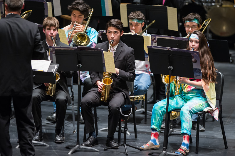 2016051216 Paly Concert-1666.jpg