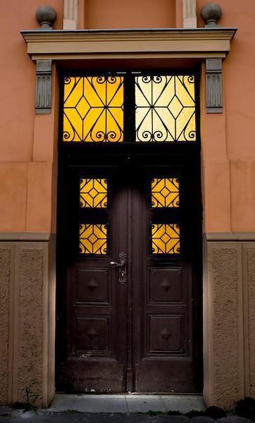 db doors13 2.jpg