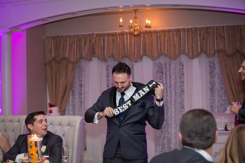 MRN_1109_Loriann_chris_new_York_wedding _photography_readytogo.nyc-.jpg.jpg
