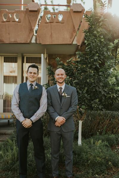 Ryan+Kendra_Wed193-0369.jpg