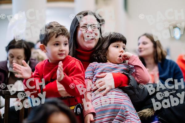 © Bach to Baby 2019_Alejandro Tamagno_Regents Park_2019-11-23 034.jpg