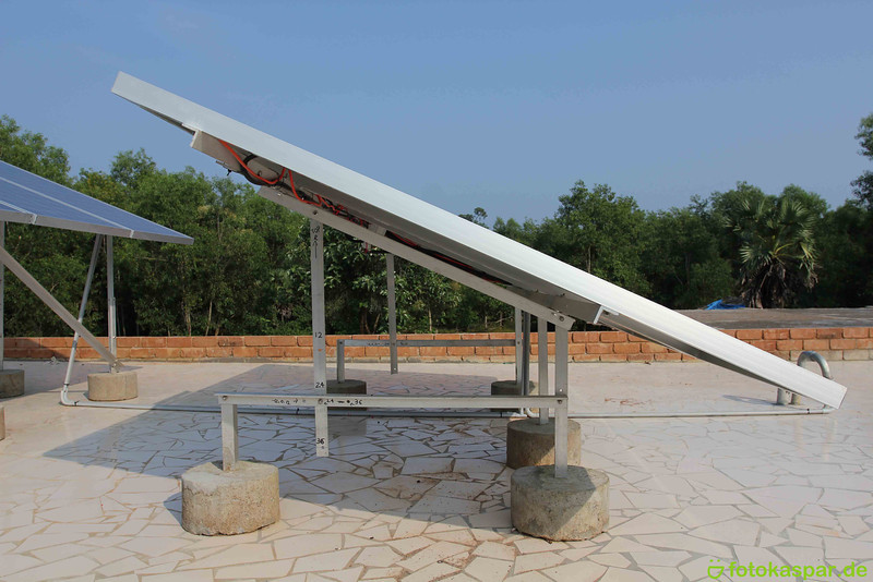 Solar-179.jpg
