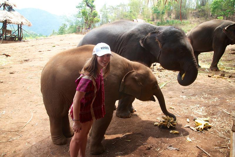 Roewe_Thailand 103.jpg
