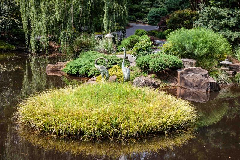Gibbs Garden_7648_49_50.jpg