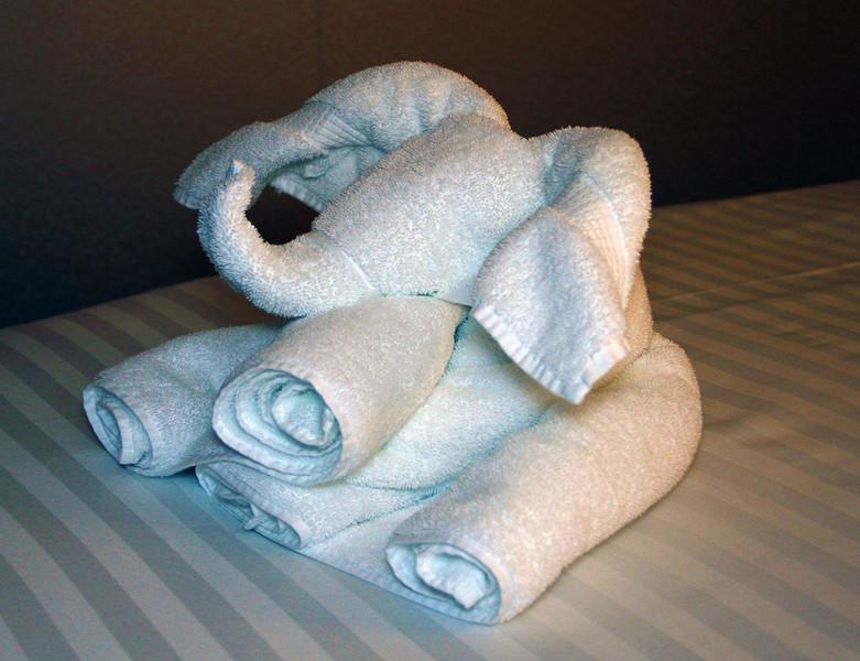 towelelephant.jpg