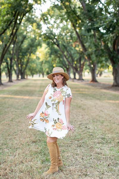Farm Girls Weekend Sept 2019 - 323.jpg