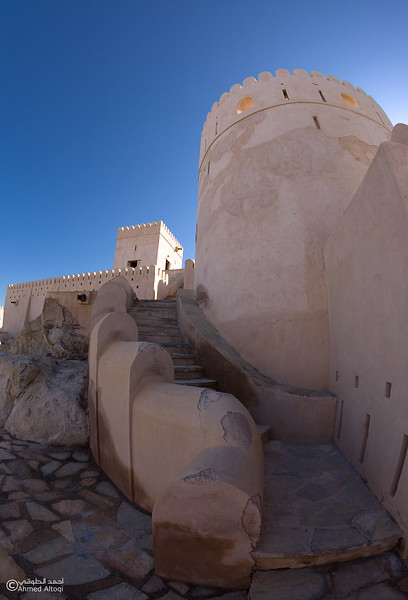 Nakhal fort 15- Oman.jpg