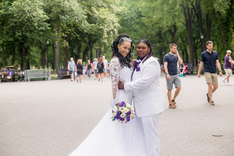 Central Park Wedding - Ronica & Hannah-141.jpg