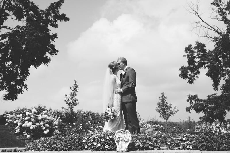 2018-megan-steffan-wedding-327-2.jpg