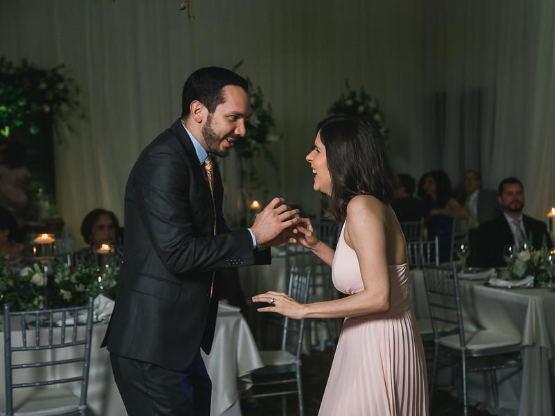 2017.12.28 - Mario & Lourdes's wedding (478).jpg