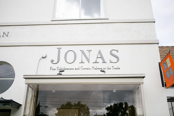 02 Keynote - Jonas