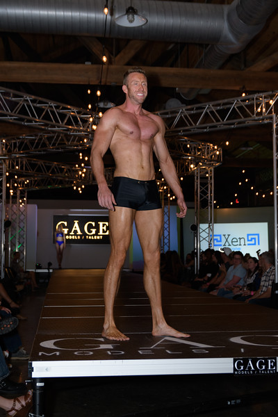 Knoxville Fashion Week Friday-1178.jpg