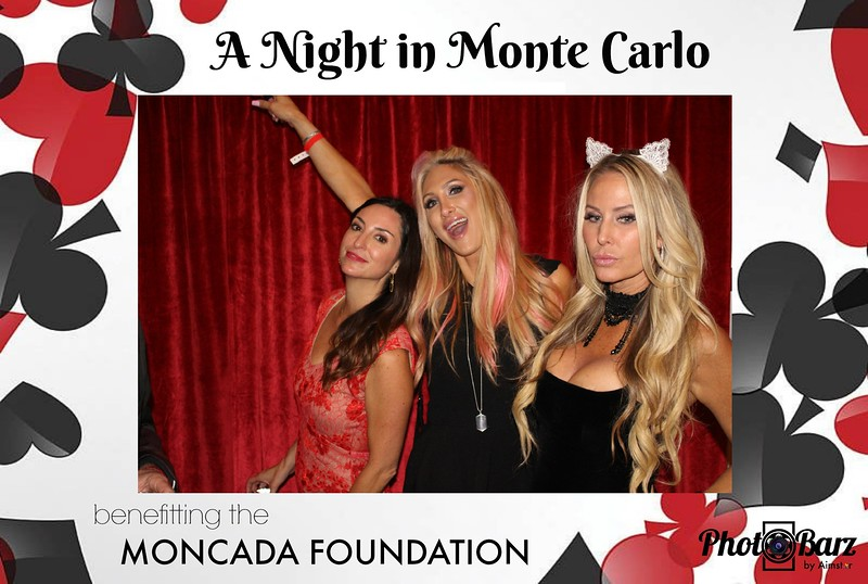 Monte Carlo Pics182.jpg
