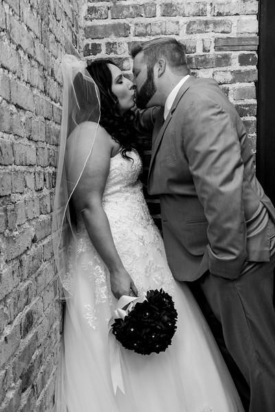 wedding_127 (1).jpg
