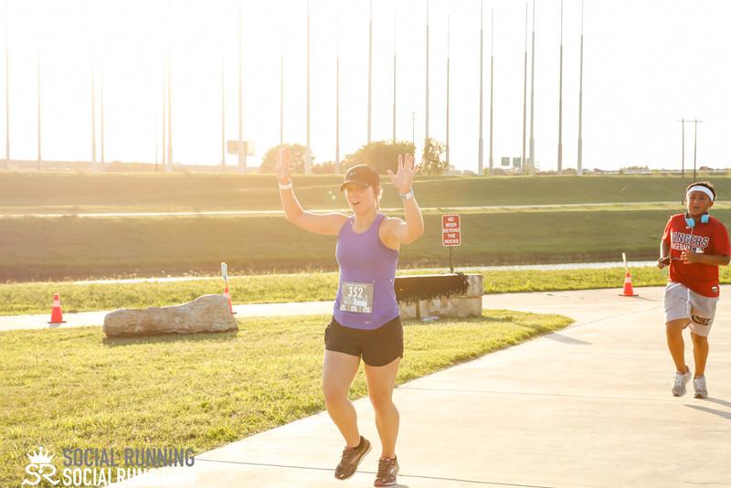 National Run Day 5k-Social Running-2309.jpg